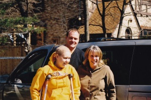 March2004